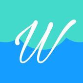 WishWash icon