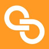 Cloudorm icon