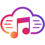 Free Music Download from Cloud Services Offline APK