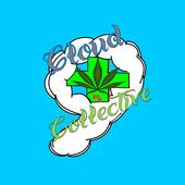 Cloud Nine Collective icon