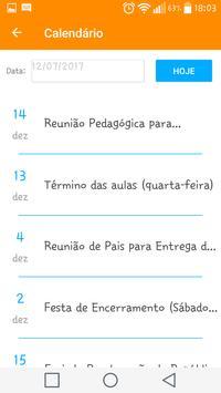 Seu Coruja screenshot 2