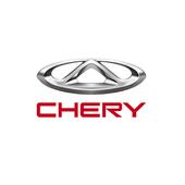 Chery Paraguay icon