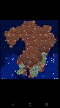 Invasion of Japan 1945 (free) apk screenshot