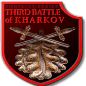 Third Battle of Kharkov (free) icon