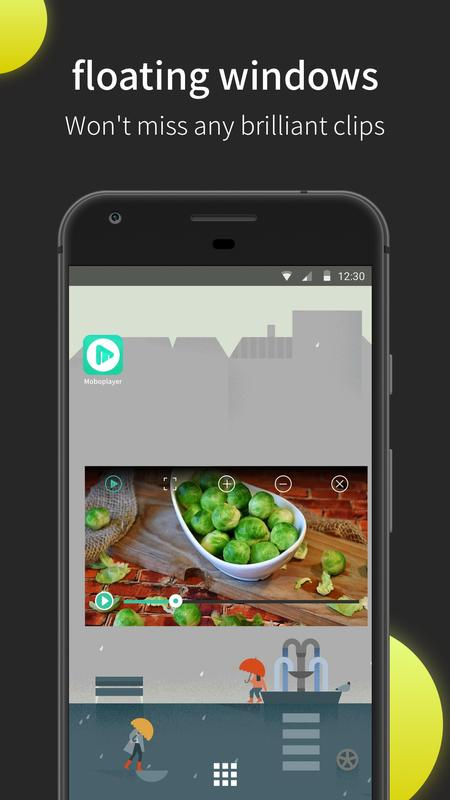 moboplayer apk free players editors app for android apkpure
