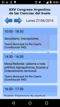 CongresoSuelo2016 poster