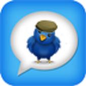 Tweet Collector icon