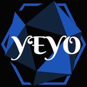 Yeyo icon