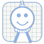 Hangman icono
