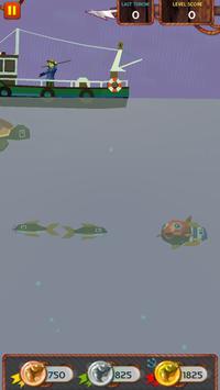 Harpoon Lagoon Android