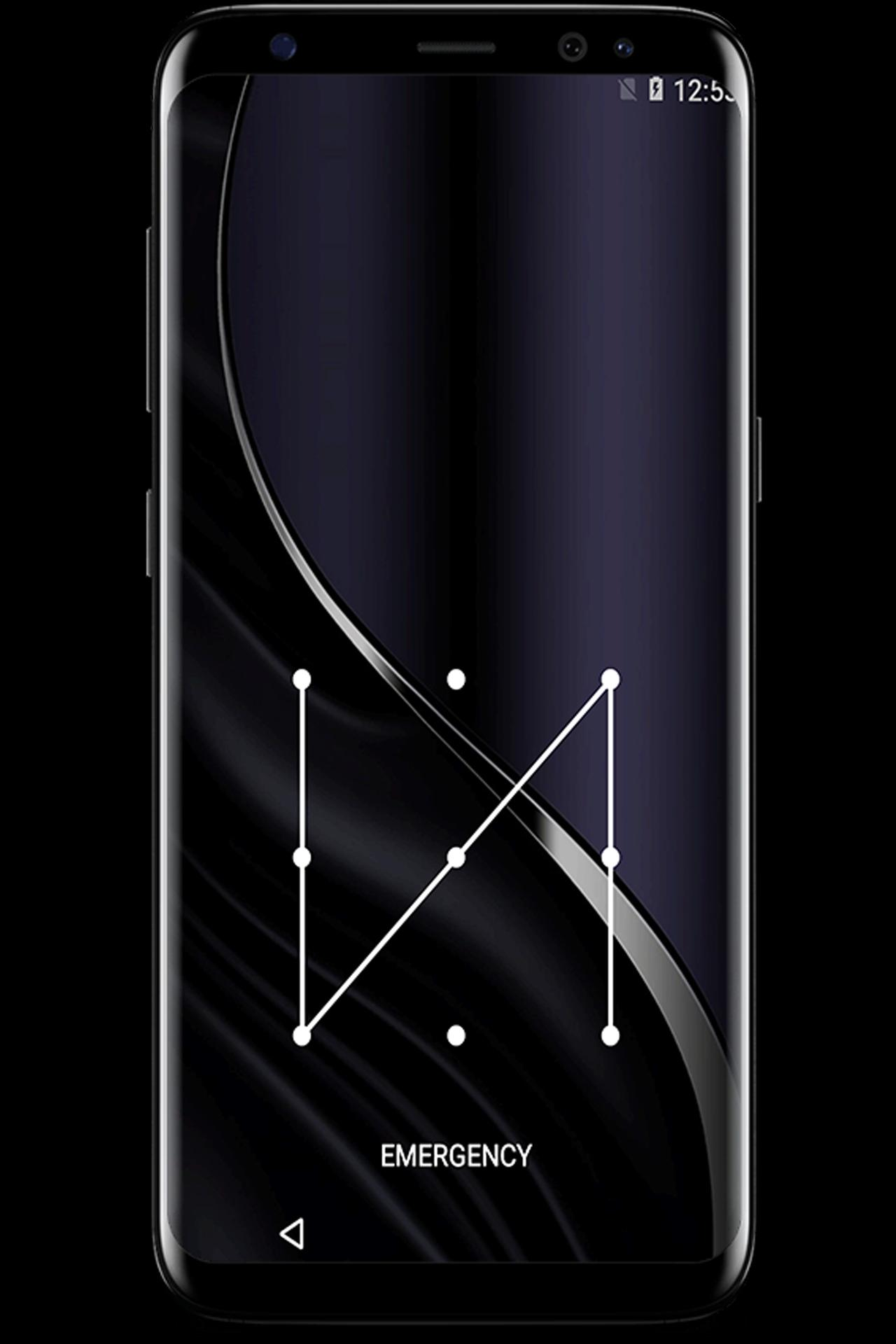 Lock Screen For Galaxy S7 Edge For Android Apk Download
