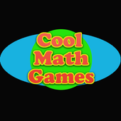 Cool Math Games icon