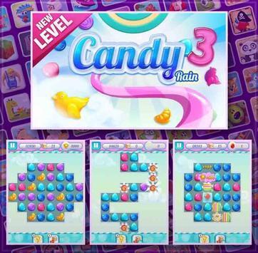 Cool Math Games apk screenshot
