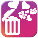 Cleaner for Instagram Pro - Unlike and Unfollow ! APK Android