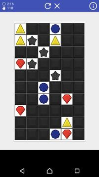 N-Memory apk screenshot