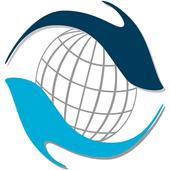 Marlin Pro icon