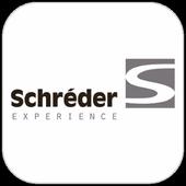 Schréder  Experience icon