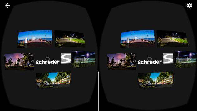 Schréder  Experience apk screenshot
