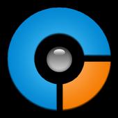 Storage Space icon