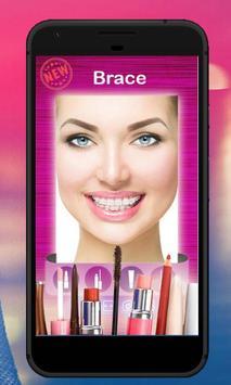 Youcam Makeup Perfect 2018 screenshot 7