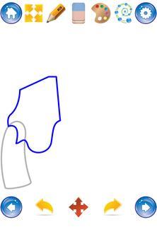 How to Draw Guns screenshot 7