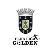 LIGA GOLDEN DE FUTBOL SOCCER icon