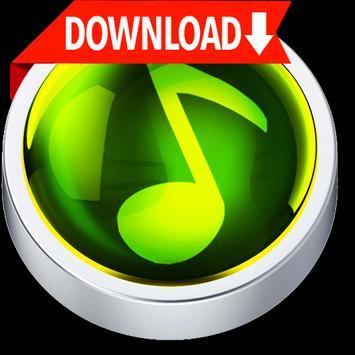 Mp3 Downloader+Music poster