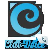 ClubVoice icon