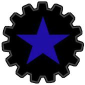 Club Zero Radio icon