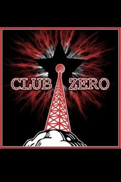 Club Zero Radio screenshot 1