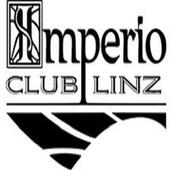 Imperio Linz icon