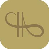 Club Arabe icon