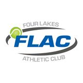 Four Lakes Athletic Club icon