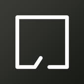 CLUBBIK icon