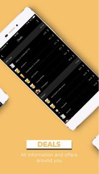 CLUBBIK screenshot 3