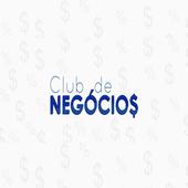 Club de Negocios icon