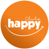 Clube Happy icon