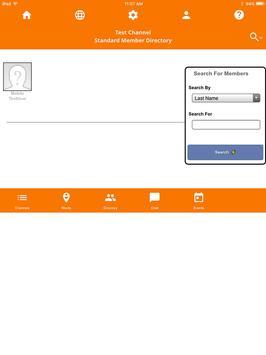 Maverick HOG screenshot 9