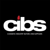 Cosmetic Ind Buyers & Suppliers icon