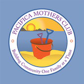 Pacifica Mothers Club icon