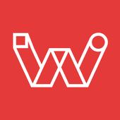 Wibe Academy icon