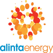 Icona Alinta Energy Rewards