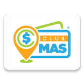 CLUB MAS icon