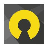 Clubpass icon