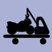 Asistencia Club Pont Grup icon