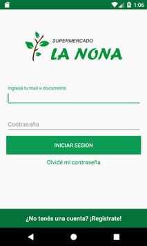 La Nona screenshot 2