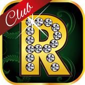 Club Rummy 13 & 21 Cards Rummy icon