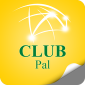 ClubPal icon