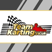 TeamKarting ikona