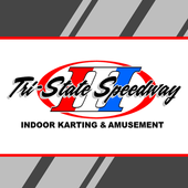 Tri-State Speedway icon